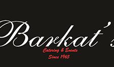 Barakat Catering