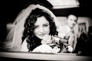 Getting Married - London Wedding Halls