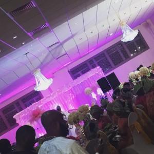Wedding Romford Essex