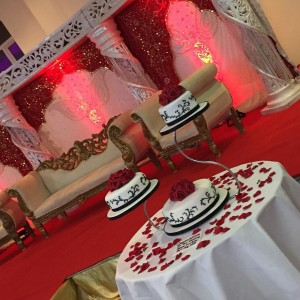 Wedding Packages Essex