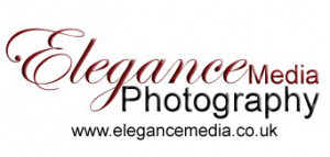Elegance Media Photography