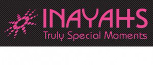 Inayahs - Truly Special Moments